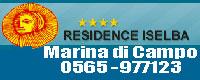 Residence Iselba Marina di Campo Isola d'Elba